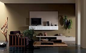 modern wall units italian furniture. modern wall unitsitalian unitsdesigner unitsmodular units italian furniture c