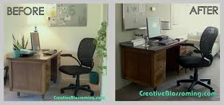 How To Decorate The Office Decorating My Office Fresh How To