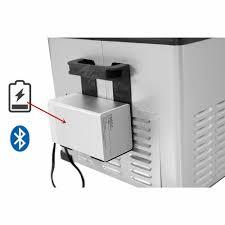 50L Tủ Lạnh Ô Tô Phụ Kiện Xe Hơi 12V Tủ Đông Mát Máy Nén Có Thể Điều Chỉnh  Nhiệt Độ Điều Khiển Dành Cho Dã Ngoại Ngoài Trời Cắm Trại|Refrigerators