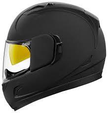 icon alliance gt rubatone helmet revzilla