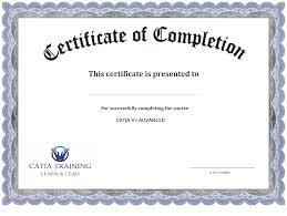 doc word certificate word certificate template  award template word certificate templates for word word certificate