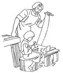 Linfanzia Di Gesù Disegno Da Colorare Gratis Disegni Da Colorare