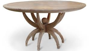 table limed corners oval dining wood antique oak top small alluring white round extendable rounded solid