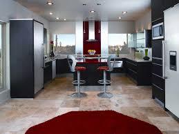 Kitchen Renovation Design Tool Design Kitchen Ikea Pretty Ikea Design Kitchen On Kitchen With