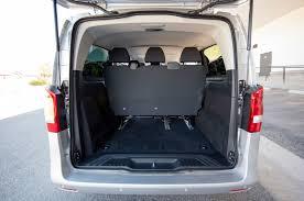 Toyota Prius Interior Dimensions ~ Instainteriors.us
