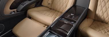 2018 bentley mulsanne extended wheelbase.  2018 a rear cabin interior picture of a bentley mulsanne extended wheelbase   motors with 2018 bentley mulsanne extended d