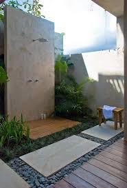Outdoor Bathroom Rental Decoration