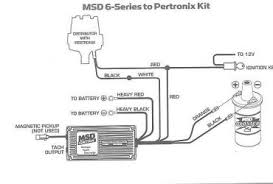 pro comp 8000 distributor wiring diagram wedocable pro comp pc 8000 wiring diagram image wiring diagram engine