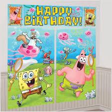 Spongebob Bedroom Decorations Spongebob Room Decor Room Designs Ideas Decors