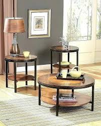 antigo coffee table coffee table furniture s s furniture coffee table coffee table ashley antigo square coffee table