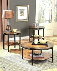 antigo coffee table coffee table furniture s s furniture coffee table coffee table ashley antigo square coffee table