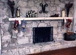 white painted stone fireplace best painted stone fireplace ideas on painted rock fireplaces white stone home white painted stone fireplace