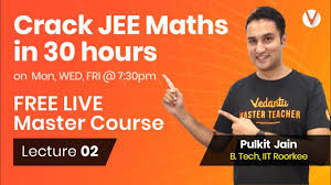 lecture 2 quadratic equation 1 for jee main maths tricks to jee problems 7 30 to 8 30 pm forums