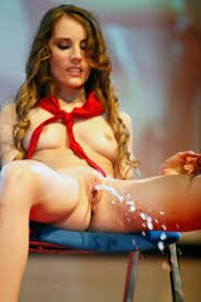 Vibe Hot Squirting Masturbation Orgasm Sex Anal On Yuvutu.