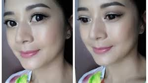 chinese makeup 13 looks