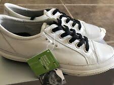 Кружевной женский гольф 10.5 размер обуви (женский, сша ...