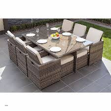 make your own outdoor furniture. Outdoor Chair Dimensions Unique Malta 11 Piece Wicker Dining Table And Cushion Set By Hi Make Your Own Furniture