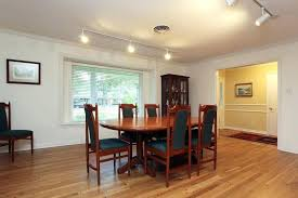 dining room track lighting. Dining Room Track Lighting Ideas For Table N