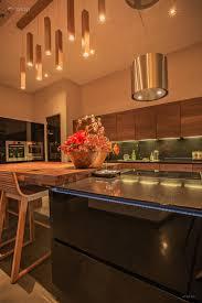 Modern Asian Kitchen Asian Kitchen Bungalow A Modern Tropical Mansion Apieceofart