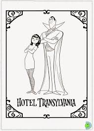by ally medhurst from public domain that can find it from google or other search engine and it s posted under topic hotel transylvania 2 coloring pages