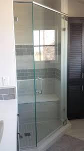 colorado shower door view more glass shower doors denver colorado