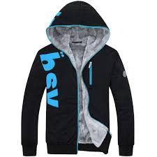 2019 sweatshirt hoos men fleece lining hoos mens hoo jackets and coats thick plus size 5xl 6xl hombre tracksuit sweatshirts from denya