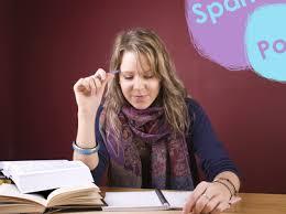 sparklife acirc help this sparkler edit her fsu application essay help this sparkler edit her fsu application essay