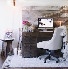 home office decorating ideas nyc. New York Life Style Pinterest Lindsaymarcella Contact Home Office Decorating Ideas Furniture With Awesome Shape And Material Chair Table Design Feat Nyc C