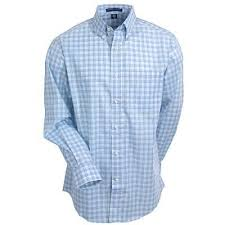 Patterned Dress Shirts Gorgeous Devon And JonesShirt D48BSP Mens Patterned Dress Shirt