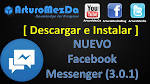 messenger instalar gratis córdoba