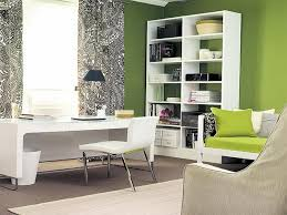 simple home office. good simple home office design c