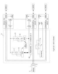 bluebird bus wiring diagram with electrical pictures 18136 Bluebird Bus Wiring Diagram bluebird bus wiring diagram with electrical pictures blue bird bus wiring diagrams pdf