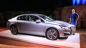 2018 peugeot 508 sw. interesting 2018 2015 peugeot 508 first look  mallorca spain to 2018 peugeot sw