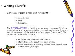 graphic design how to create a research paper  17