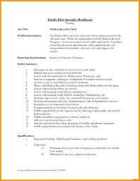medical billing coding job description sample cover letter for medical billing and coding cover letter for