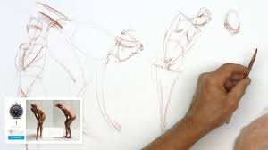 Gesture Drawing The Ultimate Guide For Beginners