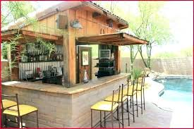 outdoor tiki bar plans outdoor bar outdoor bar stools outdoor bar outdoor bar lights a comfy outdoor tiki bar plans