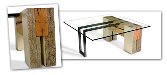 do it yourself wood furniture. Do It Yourself Reclaimed Wood Furniture