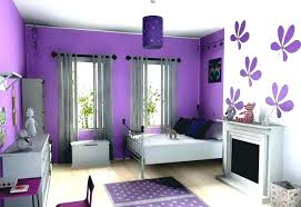 bedroom ideas for young women. Ladies Bedroom Ideas Young Women Decorating For Good Color Combos