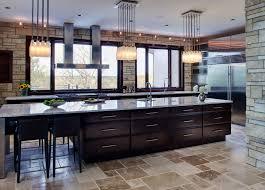 contemporary kitchen floor tile designs. country-contemporary-kitchen-by-drury-design amazing range of kitchen floor contemporary tile designs t