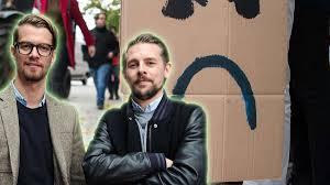 Joko winterscheidt geht wieder unter die gründer. Joko And Klaas Against Prosieben Bad Argument In The Last Tv Duel World Today News