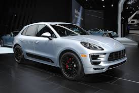 2018 porsche usa. interesting porsche 2018 porsche macan turbo reviews news for sale   to usa