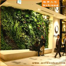 apw01 artificial plant wall on green wall fake plants with artificial green wall artificial box hedge wall artificial plants