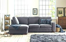 sofa with chaise lounge and recliner leather