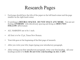 Cover Sheet In Apa Format Science Homework Help The Princeton Review Cover Page For Research