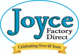 sponsor fabulous food show i x center celebrating over 60 years joyce