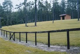 wire fence styles. Horse Fencing Styles Wire Fence T