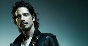 Soundgarden Chart History Soundgarden And Audioslaves Chris Cornell Has Died