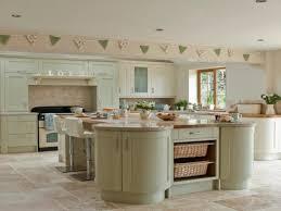 Cream And Sage Green Kitchen Cabinets Vanilla Hg Sage Green