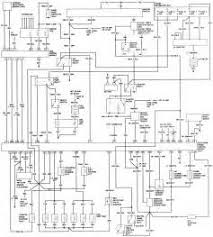 similiar 1989 ford f 250 fuel system diagram keywords 1988 ford f 150 4 9 engine diagram 1989 ford f 250 fuel system diagram